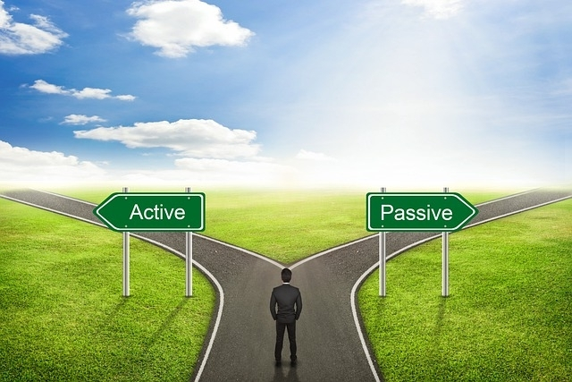Investeren in Onroerend goed - Passief inkomen