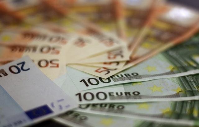 Investeren in Onroerend goed - rendement