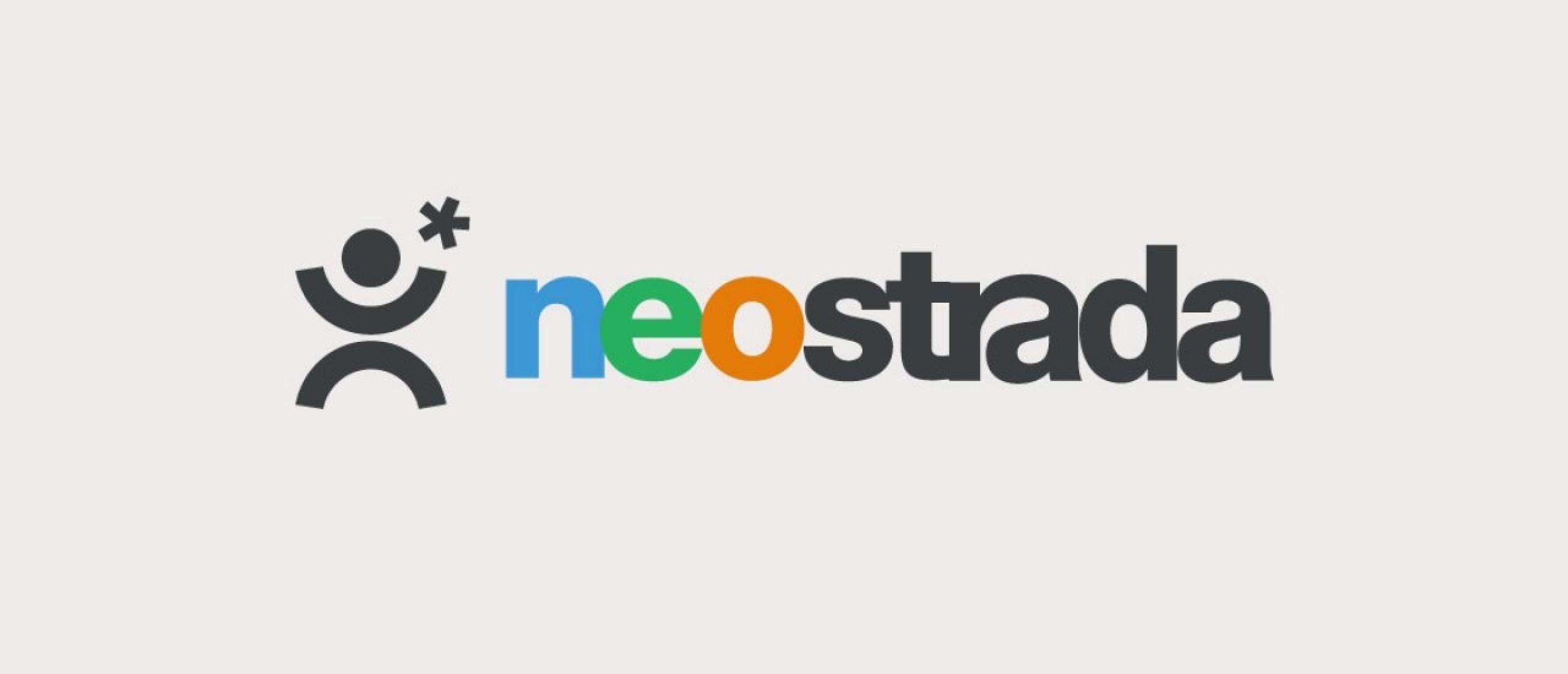 Review: Neostrada webhosting