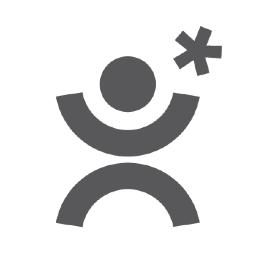 neostrada-review-logo-klein