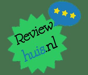 Eerlijke, Betrouwbare en Kwaliteit Reviews onder één dak