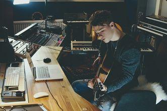 beste online gitaarcursus