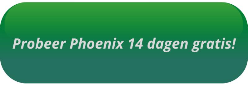 probeer-phoenix-14-dagen-gratis