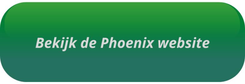 bekijk phoenix website