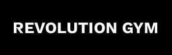 revolution gym gezond afvallen