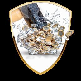 het beste aankoopmoment van bitcoin timen