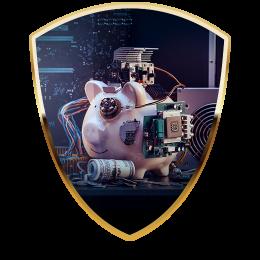 Hoe maak ik een cryptowallet