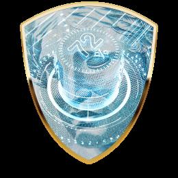 beheren van crypto munten