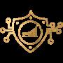 gratis crypto cursus content