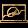 dashboard affiliate crypto