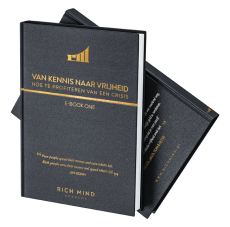 e-book-one-van-rich-mind-560px