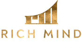 rich mind academy 1 1