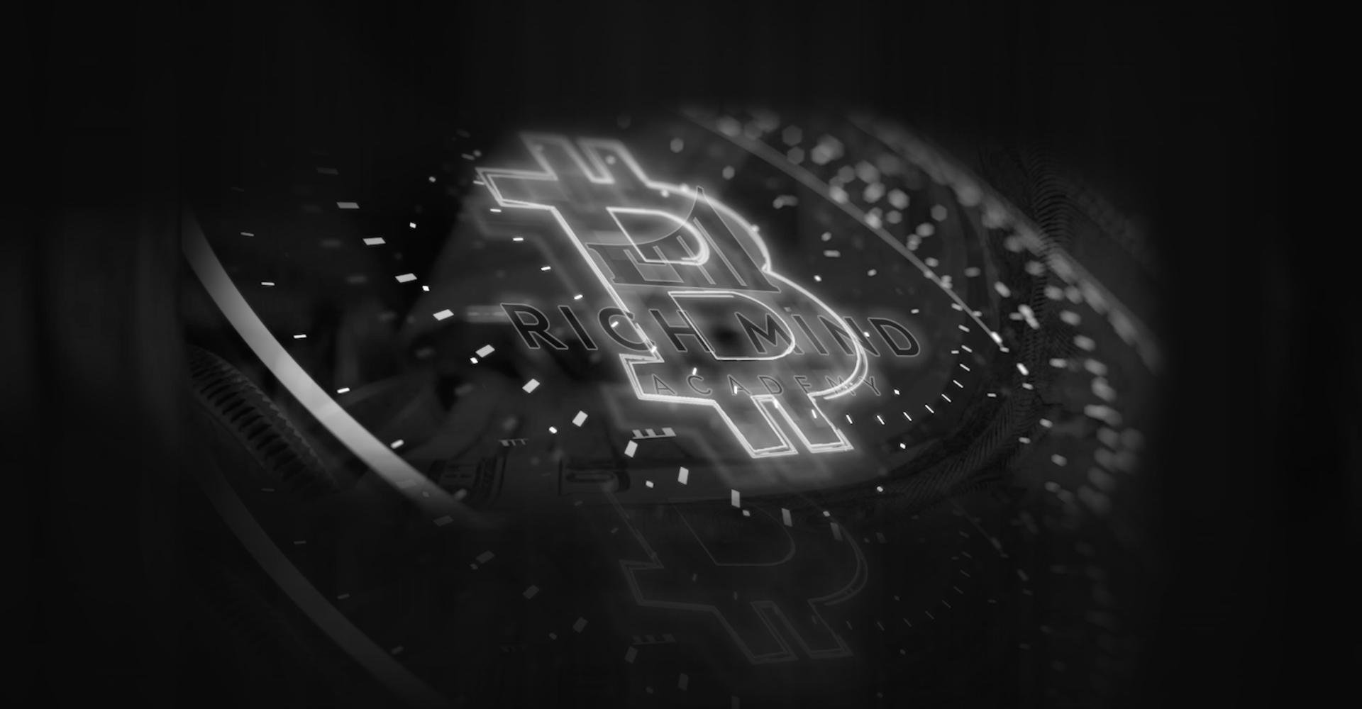 De beste bitcoin cursus van Nederland