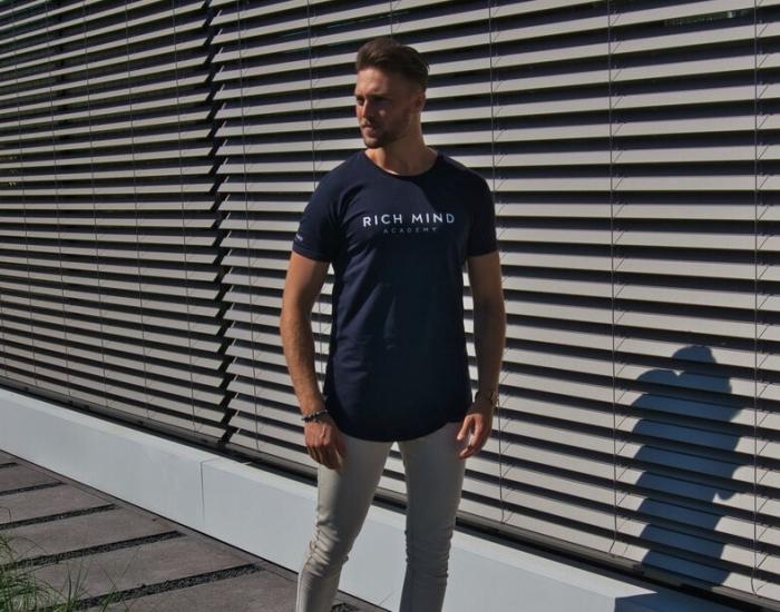 rich-mind-shirt-front-blue1