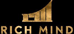 Leer investeren met Rich Mind academy