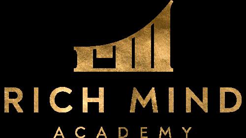 Rich Mind Academy