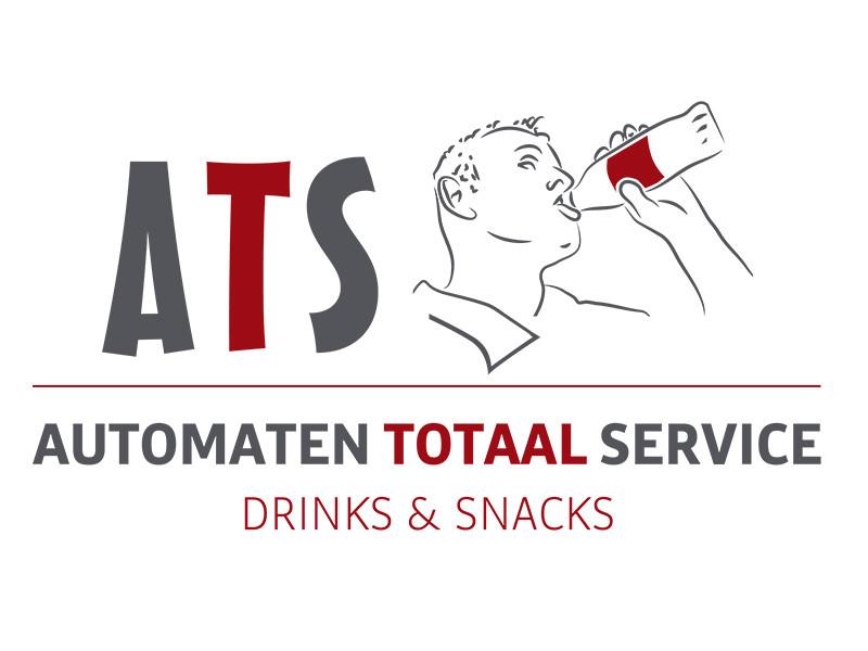 ATS automaten totaal service