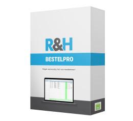 R&H BestelPro