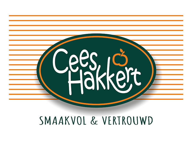 Cees Hakkert AGF