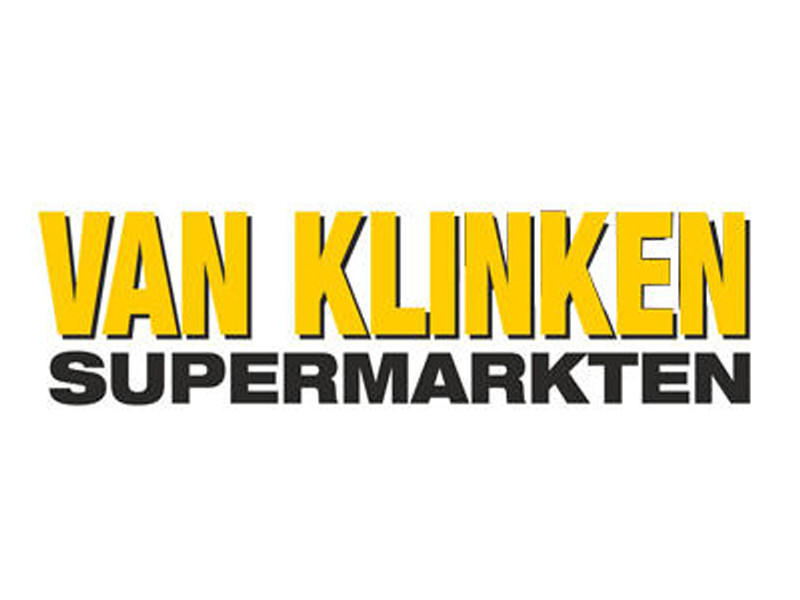 Van Klinken Supermarkt Valthermond