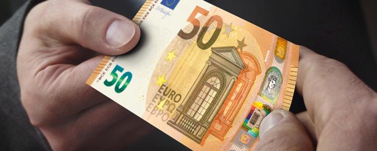 [Afbeelding: Nieuwe-50-euro-biljetten-750x300.jpg]