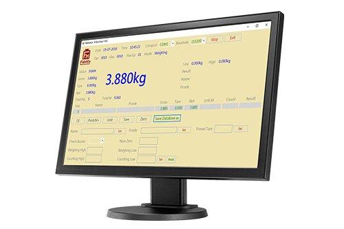 Riba Rathohan software