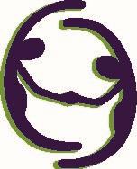 logo zonder lijnen jpg 1 152x188