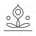 rise & shine yoga trainingen