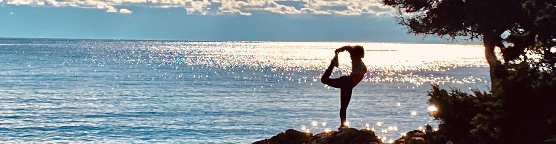 yoga teacher trainings