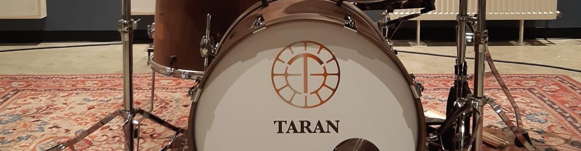 workshop drummen
