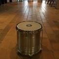 Braziliaanse percussie