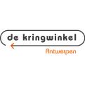 Kringwinkel Antwerpen