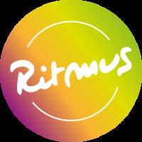 ritmus logo 200x200