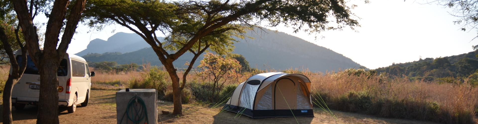 camping-zvakanaka-1