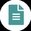 RMC levert een adviesrapport op inclusief financiële onderbouwing.