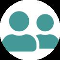 Als een werkgever eigenrisicodrager is geworden voor de Ziektewet voert RMC de uitvoering hiervan uit, inclusief de begeleiding van zieke medewerkers.