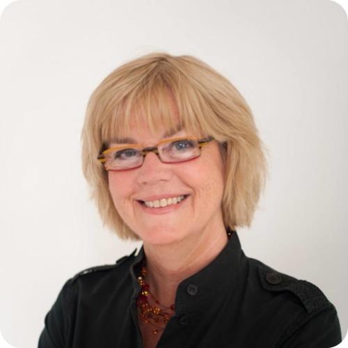 Cisca Hage van RMC Consultancy