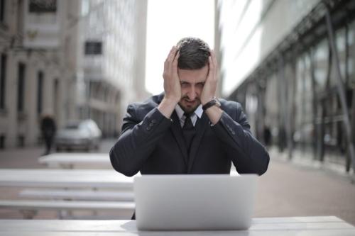 Als werkgever wilt u zekerheid en duidelijkheid