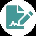 Het onderzoek naar WGA bevat offertes van verzekeraars voor het privaat verzekeren van het WGA risico.