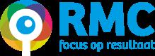ziekteverzuimbegeleiding reintegratie begeleiding risicomanagement 219x80
