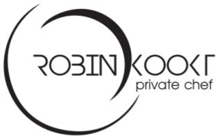 robin kookt 1