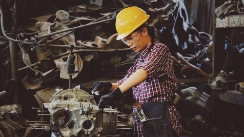 loopbaancoaching-voor-werknemers-betalen-met-loopbaancheques