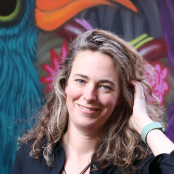 Relatietherapie Utrecht Sanne