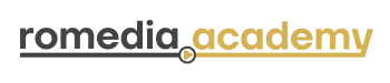 romediaacademy romediafilms videocommunity