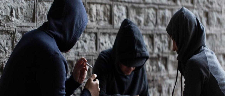 Terugblik bijeenkomst voorkomen van criminele carrières onder jongeren