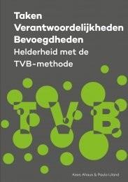 E-book TVB