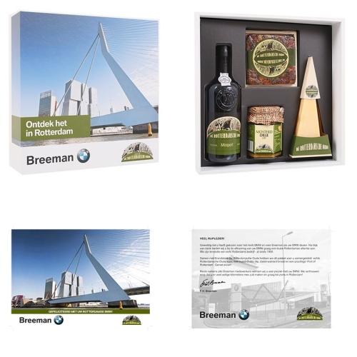 Corporate-design-eigen-ontwerp-cadeau-geschenk-Rotterdam