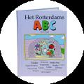 Het Rotterdams ABC woordenboek