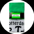 Souvenir cadeau Rotterdam product