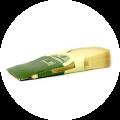 Rotterdamse producten pakketten
